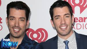 How To Get On Property Brothers by The Property Brothers Share Best Backyard Decorating Tips