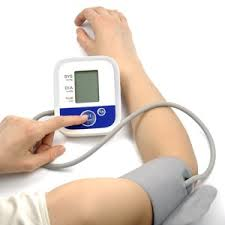 Tackling Hypertension With Pharmacists in Tow Open Minds