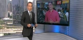 Vazamento de áudio em jornal da Globo deixa funcionária em ...