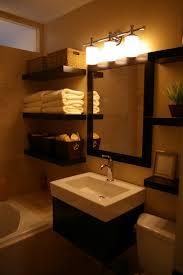 100 man bathroom ideas small bathroom best white and gray