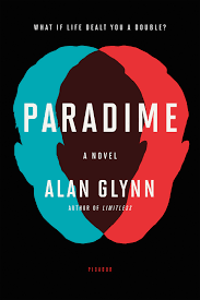 A new book by  and an old post about  Alan Glynn  on words as self deluding weapons  Detectives Beyond Borders