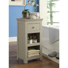 over the toilet storage bathroom cabinets u0026 storage the home depot