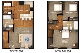 reserve at oak spring affordable apartments in clarksburg wv