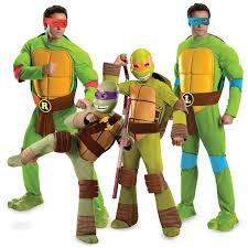 Halloween Ninja Turtle Costume 54 Tmnt Images Teenage Mutant Ninja