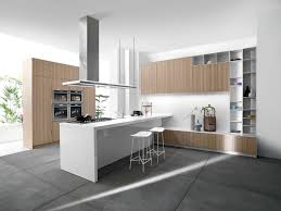 Italian Kitchen Design Kitchen Italian Kitchens Design From Snaidero Features Wooden