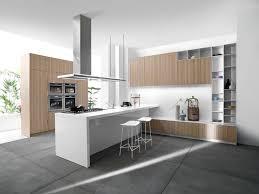 kitchen italian kitchens design from snaidero features wooden