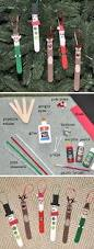 christmas decorations to make at home best 25 ornament crafts ideas on pinterest christmas ornaments