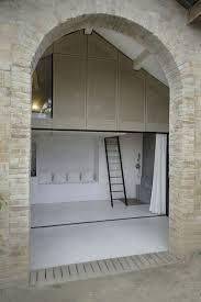 tiny home open floor plan