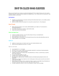Cover Letter To A Company  cover letter brief cover letter     Reentrycorps