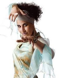 Aida Nadeem Pics - Aida Nadeem Photo Gallery - 2013 - Magazine ... - a74c8zvbdocudbc8