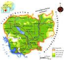 teaching-glossary - ประเทศกัมพูชา