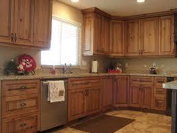 Old Wooden Kitchen Cabinets Kitchen Farmhouse Kitchen Cabinets Kitchens Houzz Country