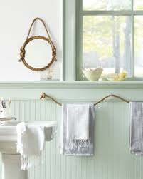nautical bathroom decorating ideas images about nautical bathroom decorating ideas completely coastal collection
