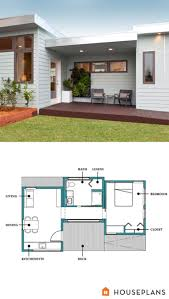 2151 best living small images on pinterest architecture small