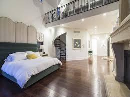 bedroom loft ideas home design ideas