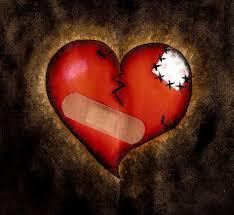 Srce- slike - Page 9 Images?q=tbn:ANd9GcT7PveuKK2PmRbLloU-3DcRK97EMuQxkpJPeSYmAKdzlDR_gZjNNQ