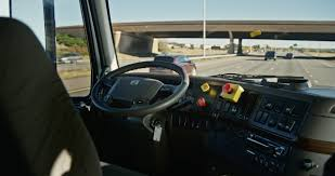 680 volvo truck otto u0027s autonomous truck delivery shows strength of uber volvo deal