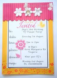Create Birthday Invitation Card Online Inspiring Happy Birthday Invitation Card Template 14 On Invitation