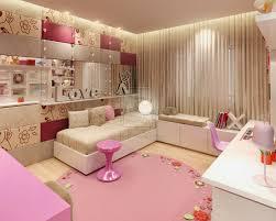 Bedroom Furniture For Sale by Bedroom Furniture Teen Zamp Co