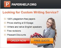 Best essay writing service uk reviews of downton