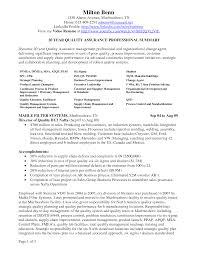 sample resume for program manager web manager cover letter civil estimator cover letter civil inspector cover letter civil project manager cover letter