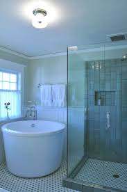 Small Bathroom Ideas Pictures Best 25 Japanese Soaking Tubs Ideas On Pinterest Small Soaking