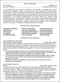 Best Executive Resume Format by Best Executive Resume Sample Executive Resume Templates Best 25