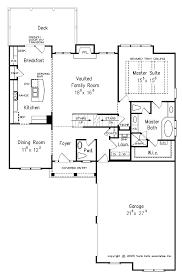 extraordinary open floor plan home office on basement design ideas