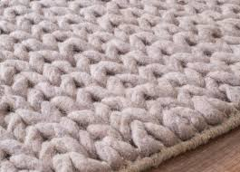 important design modern red rug wondrous rag rug tools from 8x10