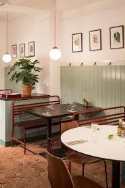best 20 retro lighting ideas on pinterest retro furniture cool restaurant lighting at corazon taqueria soho city lighting products www facebook