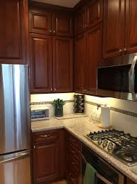 kitchen remodeling san diego greyhound general
