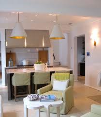 tour of coastal living u0027s 2012 ultimate beach house driven by decor