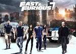 Furious 7 Movie Review and Rating Audience Response