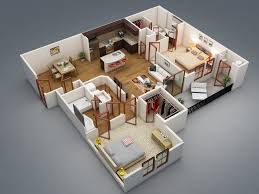 172 best home map images on pinterest architecture models and