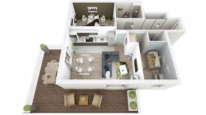 Floor Planners by Floor Plan Maker Design Your 3d House Plan With Cedar Architect