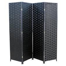 shutter room divider room dividers walmart com