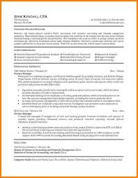 Financial Resume Sample by Director Of Finance Resume Vp Finance Resume Examples Top Finance