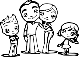 character coloring pages wecoloringpage