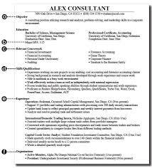 Sample Resume Pharmacy Technician by Sample Hvac Resume Pharmacist Resume Cover Letters Jianbochen