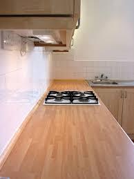laminate kitchen countertops pictures ideas from hgtv hgtv laminate kitchen countertops