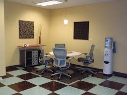 Home Office Wall Decor Ideas Mesmerizing 50 Custom Home Office Design Inspiration Design Of