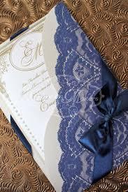 Handmade Farewell Invitation Cards 522 Best Cartões Convites Images On Pinterest Invitations