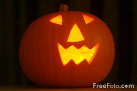 Halloween pictures Images?q=tbn:ANd9GcT7X_t7DJWds0JeOjhVOU0quVA2w1xJGA2l9s3EpHcoK9QpBa8&t=1&usg=__Sna_EsxXhUtEdQidsdZT4rB6t4s=