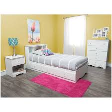 Affordable Girls Bedroom Furniture Sets Cheap Kid Furniture Bedroom Sets Moncler Factory Outlets Com