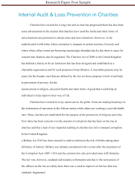 topic b college essay examples