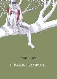 Italo Calvino Images?q=tbn:ANd9GcT7ZHt3Btkcoj7DkYvTjfRZjfO6UWy5xuSkcHxS3o5uPEoPvRs7wQ
