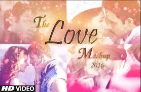 love mashup 2016 dj danish best of arijit singh latest