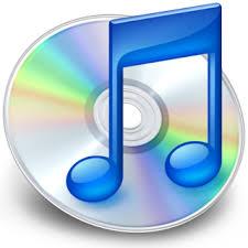 Logo MP3