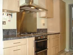 Kitchen Design Hertfordshire Kitchen Refurbished By Peter Hamilton Kitchens In Bishops