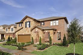 New Mobile Homes In Houston Tx New Homes For Sale In Pearland Tx Canterbury Community By Kb Home